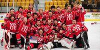 2011-12 MCHA Season