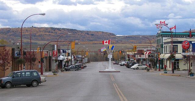 File:Dawson Creek.jpg