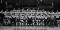2000-01 AUS Season