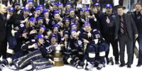 2013-14 AJHL Season
