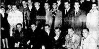 1962-63 Ottawa District Senior Playoffs