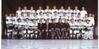 1990–91 Los Angeles Kings season
