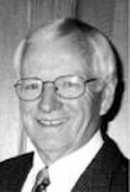 Ed Dearden