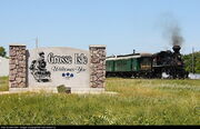 Grosse Isle, Manitoba