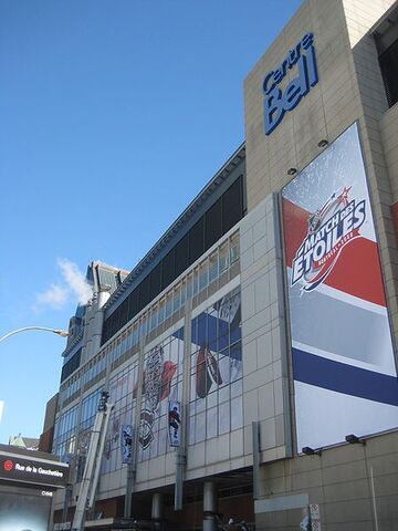 File:450px-BellCenter2009downtown.jpg
