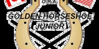 Golden Horseshoe Junior Hockey League