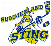 File:Summerland Sting.png
