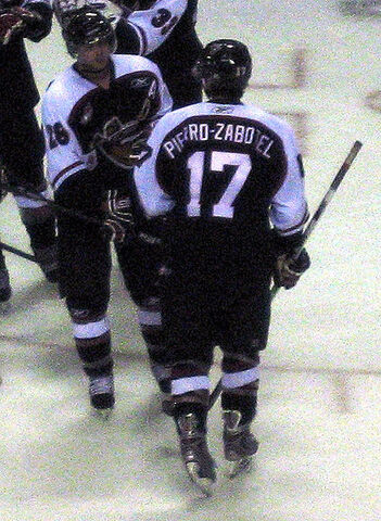 File:Brent Regner and Casey Pierro-Zabotel.jpg