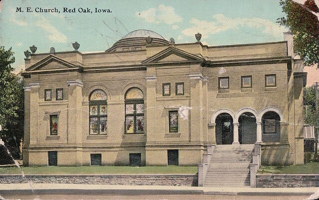File:Red Oak, Iowa.jpg