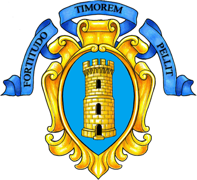File:Torre Pellice.png