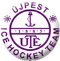 Ute icehockey
