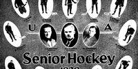 1929-30 WCIAU Season
