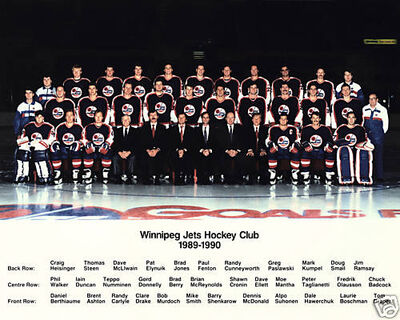 89-80WinJet
