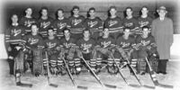 1948-49 United States National Senior Championship