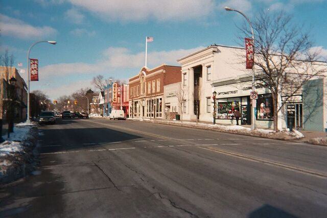 File:Farmington, Michigan.jpg