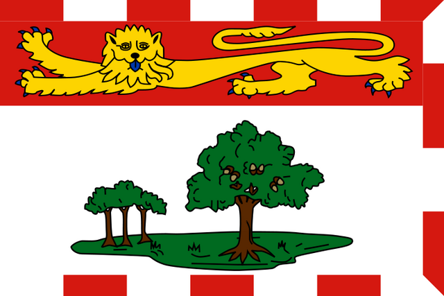 File:PEI Flag.png