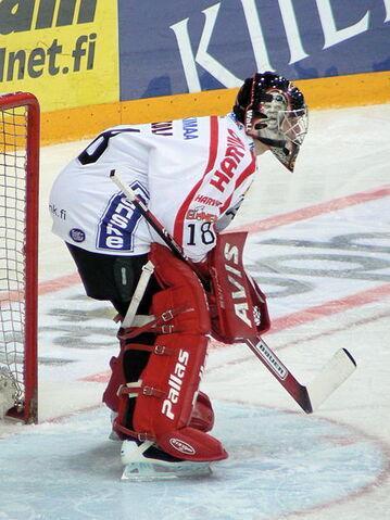 File:Tuokkola Pekka JYP.jpg