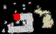 Waterford Township, Michigan