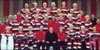 2006-07 AJHL Season