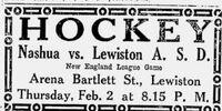 1927-28 NEHL season