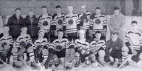 1965-66 CBJHL