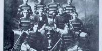 1897-98 OHA Senior Season