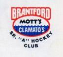 BrantMotts
