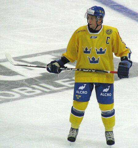 File:Magnus Johansson.jpg