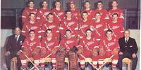 1964-65 CPHL season