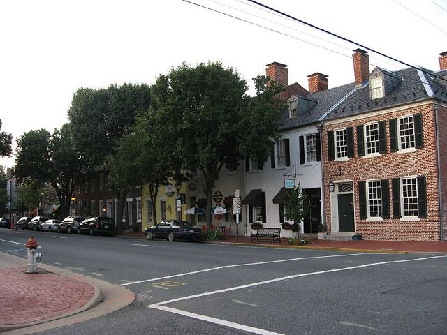 File:Fredericksburg, Virginia.jpg