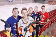 HockeyHelpstheHomeless Toronto2011
