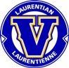 Laurentian-2013