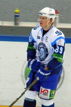 Oleg Goroshko 2012-02-06 (1).JPG