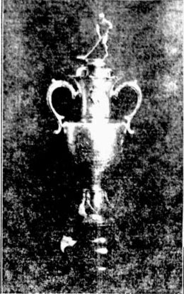 File:TelegraphTrophy.jpg