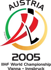 File:2005 IIHF World Championship Logo.png