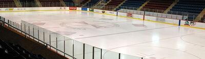 Acadia Arena