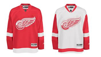 File:Detroit-red-wings-07-jerseys.jpg