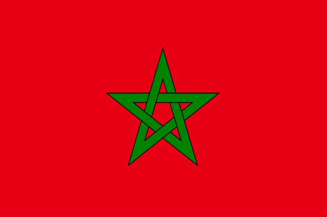 File:Flag of Morocco.png