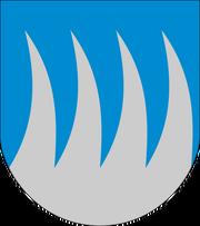 Karijoki