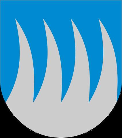File:Karijoki.png
