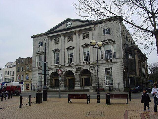 File:Chelmsford.jpg