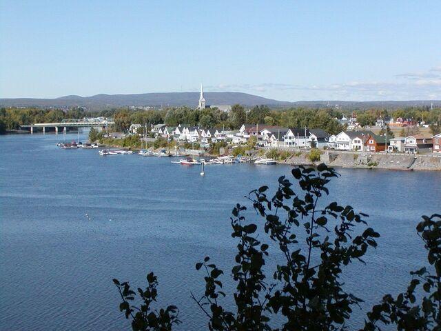 File:Gatineau Point, Ontario.jpg