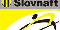 Slovak Extraliga