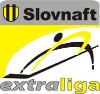 File:Slovnaft Extraliga.jpg