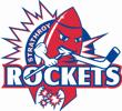Strathroy Rockets new
