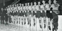 1947-48 Western Canada Memorial Cup Playoffs