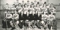 1951-52 WCJHL Season
