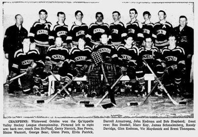 68-69Whitewood