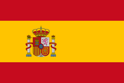 750px-Flag of Spain svg