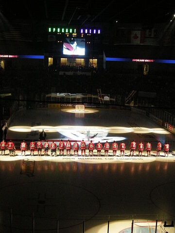 File:Chiefs line up.JPG